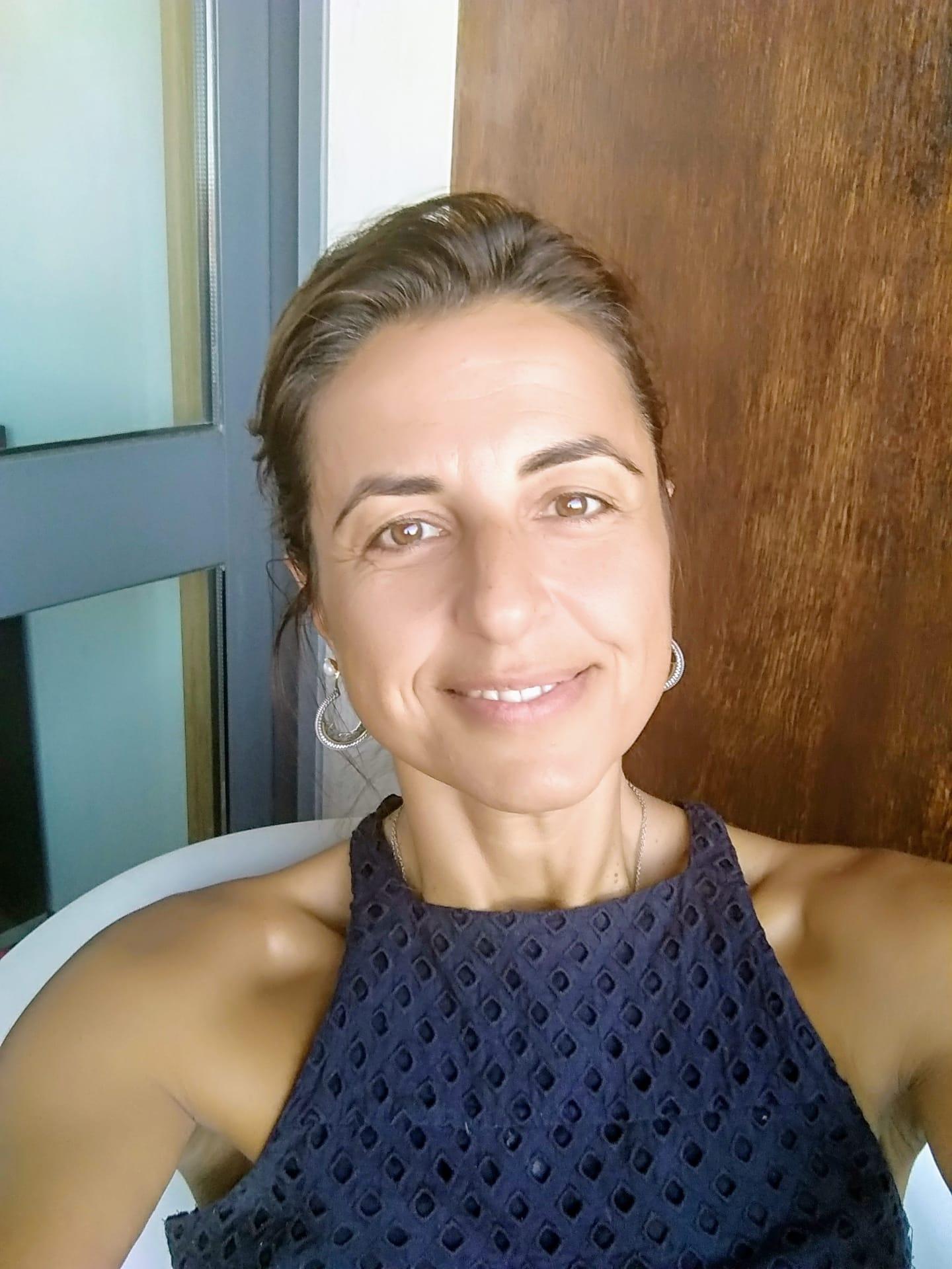 https://www.portaldastros.com/wp-content/uploads/2021/06/Rita-Barbosa.jpg